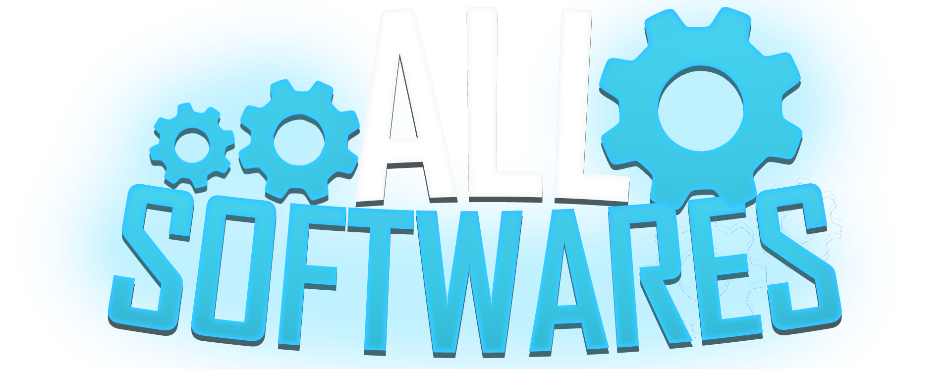 AllSoftwares